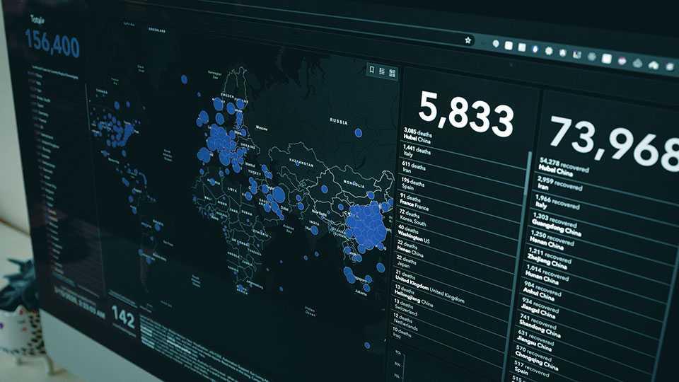 Best-In-BI-Business-Intelligence-Barcelona