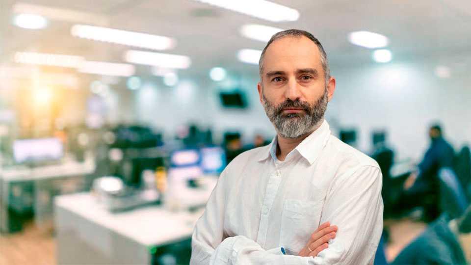 Juan-Valladares-BI-Consultant