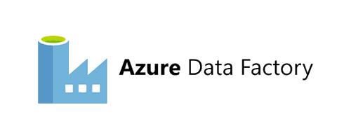 Azure Data Factory - ETL