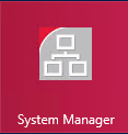 MicroStrategy-System-Manager-1