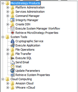 MicroStrategy-System-Manager-2