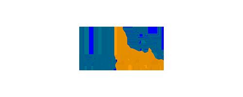 MySQL - Base de Datos