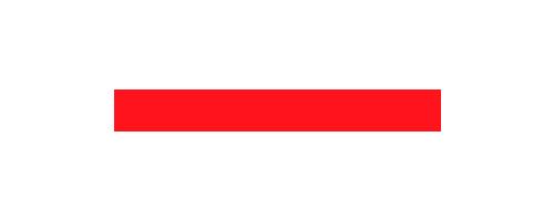 Oracle - Base de Datos