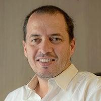 Pablo del Mazo - Best In BI - Business Intelligence Consultant