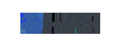 Pentaho Data Integration - ETL