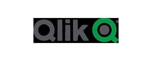 Qlik Business Intelligence Spain