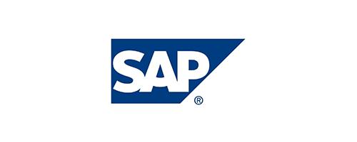 SAP - Base de Datos