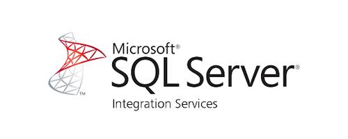 SQL Server Integration Services - SSIS - ETL