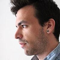 Aleix Falguera - Best In BI - Business Intelligence Consultant