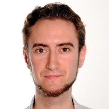 Alvaro Caballero - Best In BI - Business Intelligence Consultant