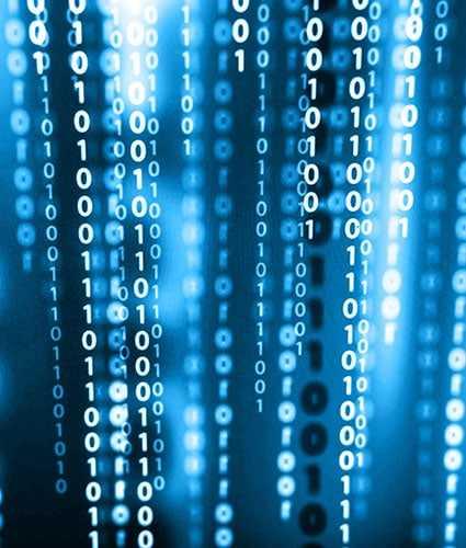 Base de Datos Business Intelligence