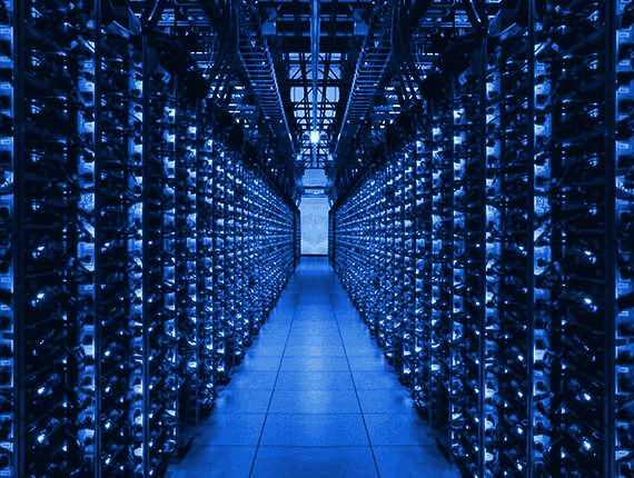 big data - BI - Business Intelligence