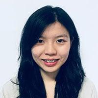 Biji Ye - Best In BI - Business Intelligence Consultant