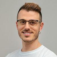 Carlos Donoso - Best In BI - Business Intelligence Consultant