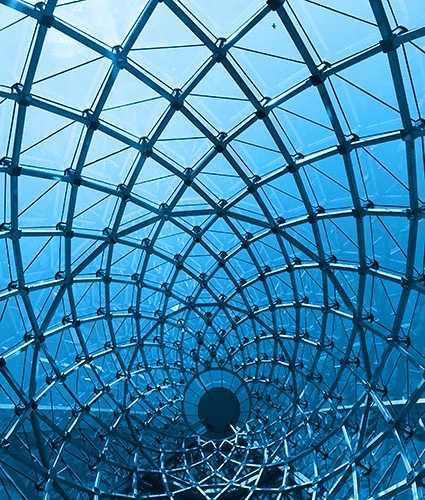 Arquitectura de Datos Business Intelligence