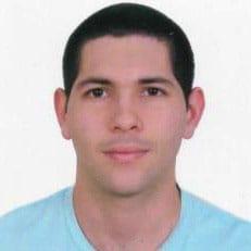 Gabriel Sabat - Best In BI - Business Intelligence Consultant