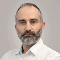 Juan Valladares - Best In BI - Business Intelligence Consultant