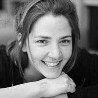 Laura Vilaseca - Best In BI - Business Intelligence Consultant
