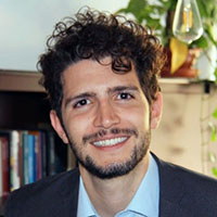 Marcelo Almeida - Best In BI - Business Intelligence Consultant