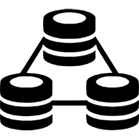 Migration to Datawarehouse