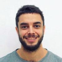 Miquel Zelich - Best In BI - Business Intelligence Consultant