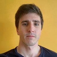 Tomas Garcia - Best In BI - Business Intelligence Consultant