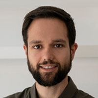 Victor Martinez - Best In BI - Business Intelligence Consultant